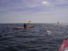 Wismarer-Bucht2012